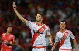 River superó a Independiente Medellín
