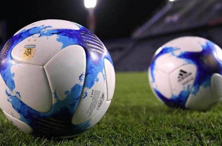 El fútbol de verano será codificado