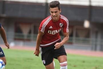 Cristian Ezequiel Ferreira