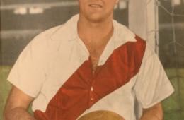 Federico Vairo