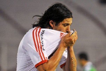 Alejandro Chori Domínguez