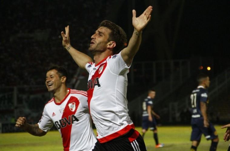Iván Alonso