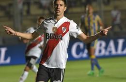 River venció a Atlanta y avanzó a semifinales de la Copa Argentina
